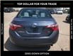 2014 Toyota Corolla LE (Stk: CP10679) in Chatham - Image 6 of 14