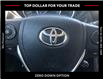 2014 Toyota Corolla LE (Stk: CP10679) in Chatham - Image 13 of 14