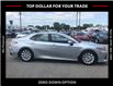 2018 Toyota Camry LE (Stk: 43366A) in Chatham - Image 4 of 12