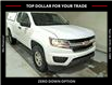 2016 Chevrolet Colorado WT (Stk: CP10719) in Chatham - Image 2 of 5