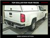 2016 Chevrolet Colorado WT (Stk: CP10719) in Chatham - Image 4 of 5