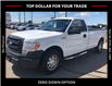 2014 Ford F-150 XL (Stk: CP10709) in Chatham - Image 1 of 7