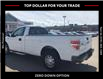 2014 Ford F-150 XL (Stk: CP10709) in Chatham - Image 4 of 7
