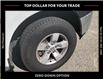 2018 RAM 1500 ST (Stk: CP10723) in Chatham - Image 7 of 11
