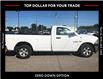 2018 RAM 1500 ST (Stk: CP10723) in Chatham - Image 2 of 11