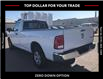 2018 RAM 1500 ST (Stk: CP10723) in Chatham - Image 5 of 11
