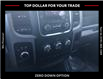 2018 RAM 1500 ST (Stk: CP10723) in Chatham - Image 9 of 11