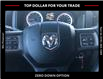 2018 RAM 1500 ST (Stk: CP10723) in Chatham - Image 11 of 11