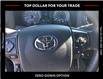 2018 Toyota Tacoma SR5 (Stk: ) in Chatham - Image 8 of 8