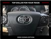 2014 Toyota Camry XLE (Stk: 43380A) in Chatham - Image 10 of 10