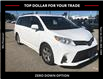 2019 Toyota Sienna LE 8-Passenger (Stk: CP10739) in Chatham - Image 2 of 7