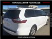 2019 Toyota Sienna LE 8-Passenger (Stk: CP10739) in Chatham - Image 3 of 7