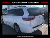 2019 Toyota Sienna LE 8-Passenger (Stk: CP10739) in Chatham - Image 4 of 7