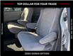 2019 Toyota Sienna LE 8-Passenger (Stk: CP10739) in Chatham - Image 5 of 7