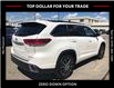 2017 Toyota Highlander XLE (Stk: CP10703A) in Chatham - Image 5 of 14