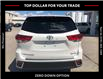 2017 Toyota Highlander XLE (Stk: CP10703A) in Chatham - Image 6 of 14