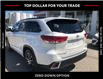 2017 Toyota Highlander XLE (Stk: CP10703A) in Chatham - Image 7 of 14