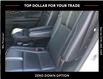 2017 Toyota Highlander XLE (Stk: CP10703A) in Chatham - Image 11 of 14