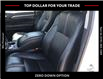 2017 Toyota Highlander XLE (Stk: CP10703A) in Chatham - Image 8 of 14