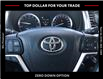 2017 Toyota Highlander XLE (Stk: CP10703A) in Chatham - Image 12 of 14