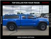 2020 Toyota Tacoma Base (Stk: 43370A) in Chatham - Image 2 of 14