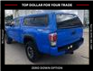 2020 Toyota Tacoma Base (Stk: 43370A) in Chatham - Image 8 of 14