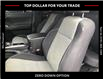 2020 Toyota Tacoma Base (Stk: 43370A) in Chatham - Image 9 of 14