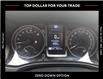 2020 Toyota Tacoma Base (Stk: 43370A) in Chatham - Image 13 of 14