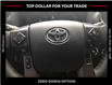 2020 Toyota Tacoma Base (Stk: 43370A) in Chatham - Image 12 of 14