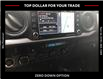 2020 Toyota Tacoma Base (Stk: 43370A) in Chatham - Image 10 of 14