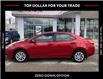 2017 Toyota Corolla LE (Stk: CP10707) in Chatham - Image 3 of 14