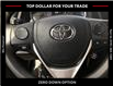 2017 Toyota Corolla LE (Stk: CP10707) in Chatham - Image 13 of 14
