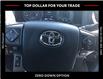 2017 Toyota Tacoma SR5 (Stk: 43385B) in Chatham - Image 9 of 10