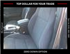 2017 Toyota Tacoma SR5 (Stk: 43385B) in Chatham - Image 7 of 10