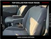 2019 Toyota Sienna LE 8-Passenger (Stk: CP10727) in Chatham - Image 8 of 11