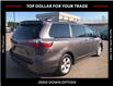 2019 Toyota Sienna LE 8-Passenger (Stk: CP10727) in Chatham - Image 4 of 11
