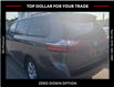 2019 Toyota Sienna LE 8-Passenger (Stk: CP10727) in Chatham - Image 6 of 11