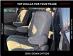 2019 Toyota Sienna LE 8-Passenger (Stk: CP10727) in Chatham - Image 11 of 11
