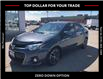 2015 Toyota Corolla S (Stk: 43383A16) in Chatham - Image 3 of 14