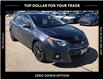 2015 Toyota Corolla S (Stk: 43383A16) in Chatham - Image 1 of 14