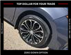 2015 Toyota Corolla S (Stk: 43383A16) in Chatham - Image 7 of 14