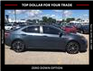 2015 Toyota Corolla S (Stk: 43383A16) in Chatham - Image 4 of 14