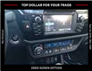 2015 Toyota Corolla S (Stk: 43383A16) in Chatham - Image 9 of 14