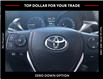 2015 Toyota Corolla S (Stk: 43383A16) in Chatham - Image 12 of 14