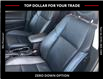 2015 Toyota Corolla S (Stk: 43383A16) in Chatham - Image 8 of 14