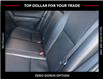2015 Toyota Corolla S (Stk: 43383A16) in Chatham - Image 14 of 14