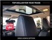 2015 Toyota Corolla S (Stk: 43383A16) in Chatham - Image 13 of 14