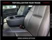 2014 Chevrolet Silverado 2500HD WT (Stk: CP10767) in Chatham - Image 7 of 9