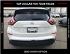 2018 Nissan Murano SV (Stk: CP10669B) in Chatham - Image 6 of 14