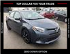 2016 Toyota Corolla LE (Stk: CP10700) in Chatham - Image 1 of 13